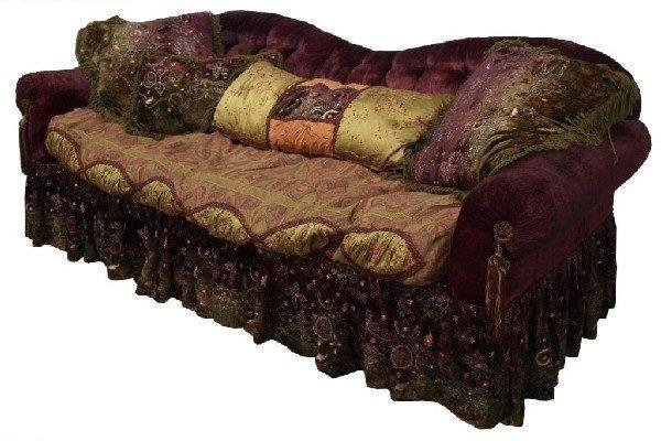 32243-Antique-Sofa