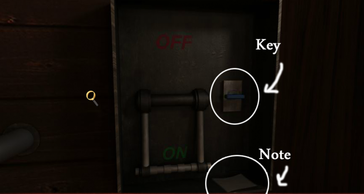 Chapter14Keybox