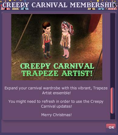 creepy #10 4