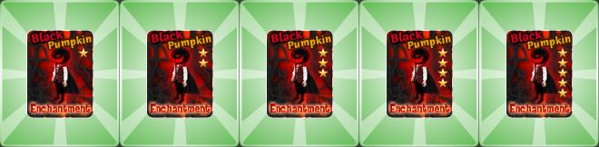Magicpins2blackpumpkin
