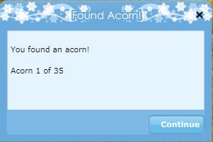 AcornPopup2