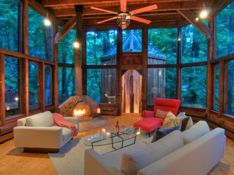 Amazing_Home_Tree_House_In_The_Forest_Mill_Valley_California_world_of_architecture_worldofarchi_07
