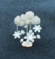 snowcloudlamp