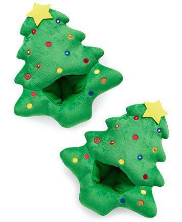 b4d5fa8e65dfeeec7bae35596033880d--shop-lights-slippers
