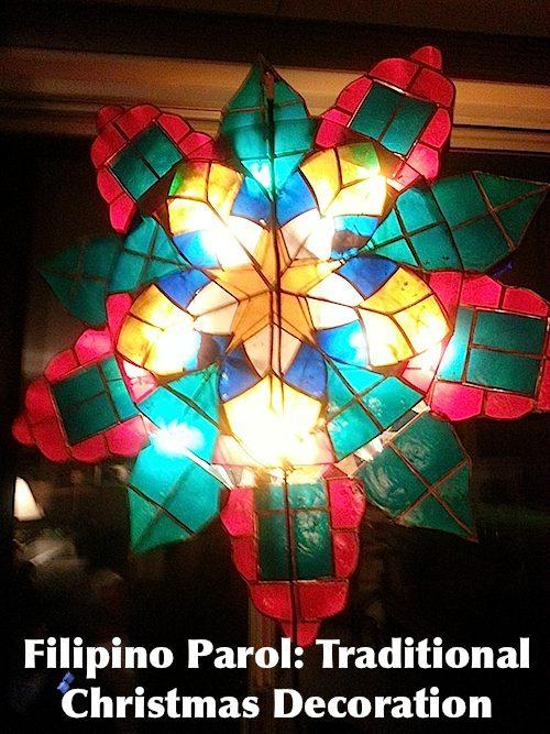 122412Filipino_Christmas_parol