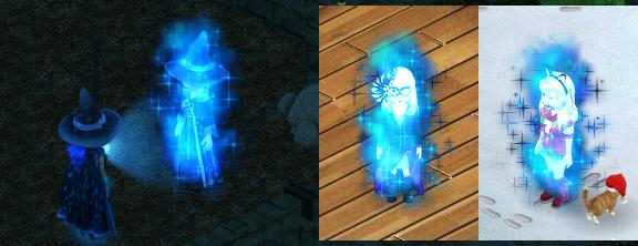 bluewizardmagic2