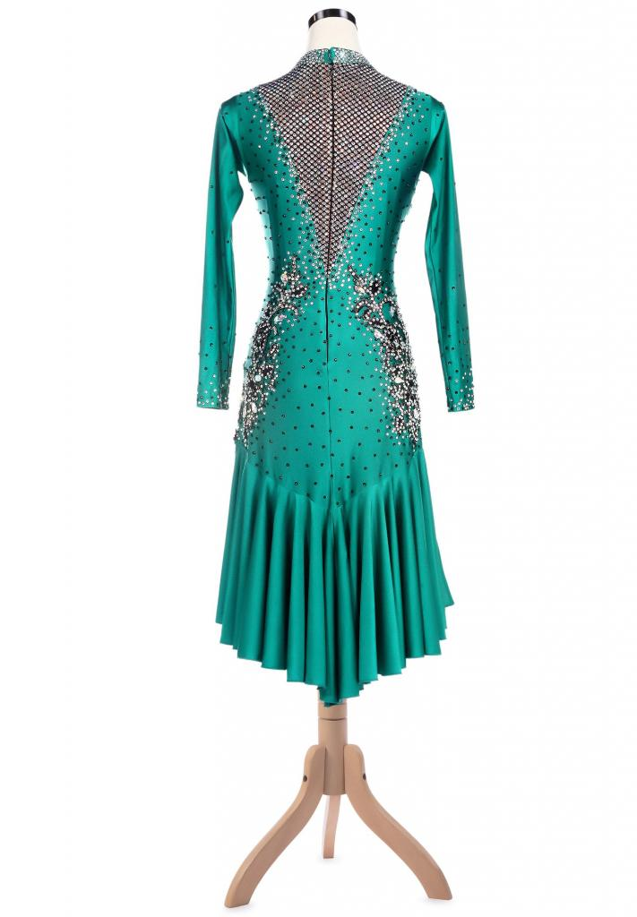 Demure-Crystal-V-Panel-Latin-Dance-Competition-Dress-L5202-1b