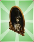 SkeletonPainting2