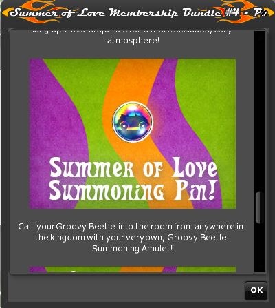 2019 Summer Of Love pt1 4th Bundle 6