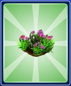 Spring-Flower-Ride---Right-Turn