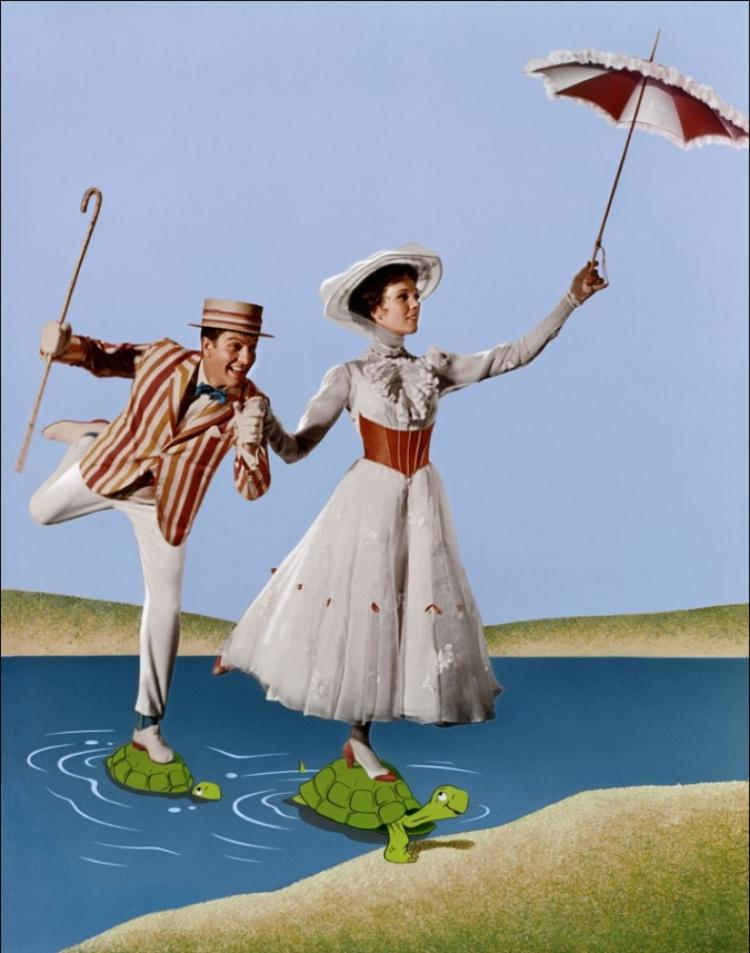 mary-poppins-1964-03-g