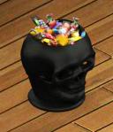 skullbucket