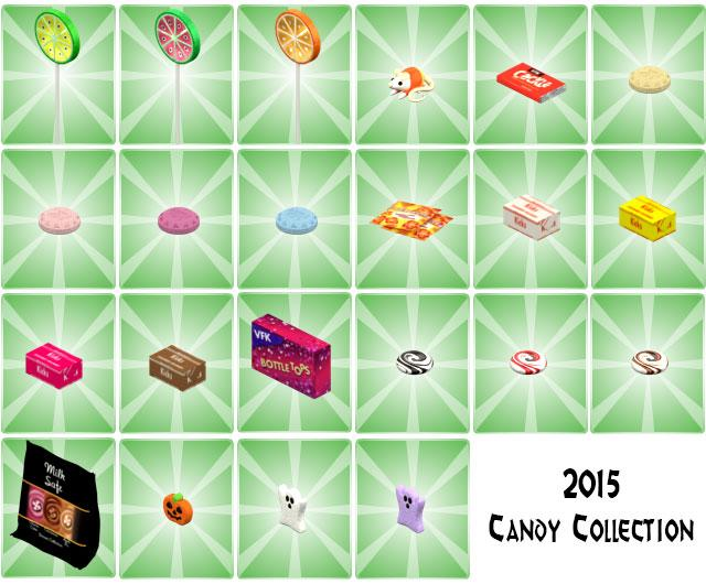 devblog_ultimatebucket_candycollection2015