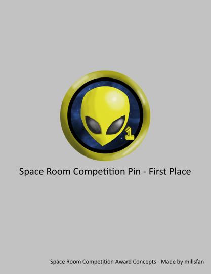 SpacePinmillsfan