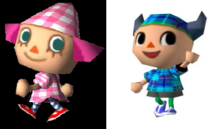 animalcrossingcostumes