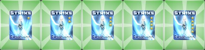 Magicpinsstrike