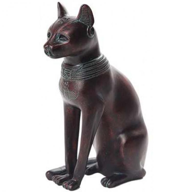 10251-antique-bronze-finish-small-bastet-cat-statue-800x800