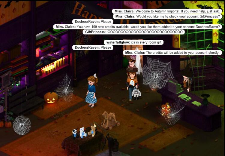 VFK 00000 halloween1