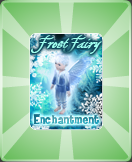 Magicpins3frostfairy