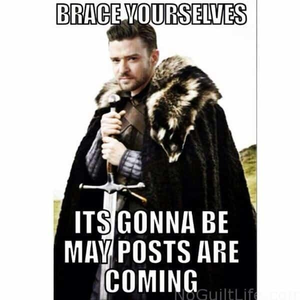 gonna-be-may-memes-winter-is-coming