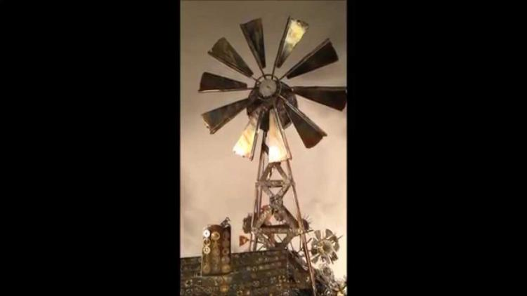 Suggest_STEAMPUNK_WINDMILL 3