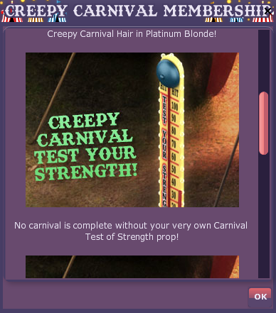 8th Bundle Creepy Carnival 1