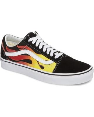 mens-vans-ua-old-skool-low-top-sneaker
