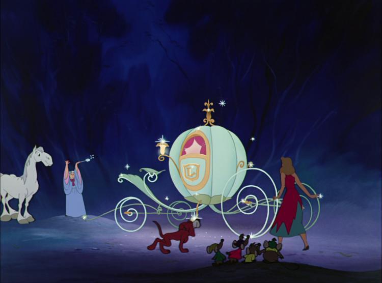 Cinderella-disneyscreencaps_com-5015