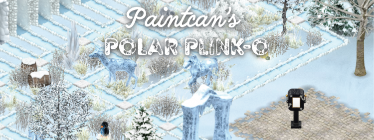 Polar Plinko-01