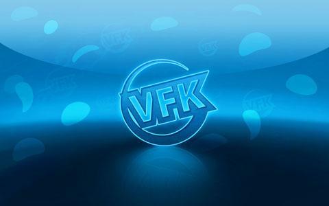 vfk_summer_desktop_preview