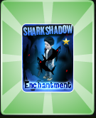 sharkshadowicon