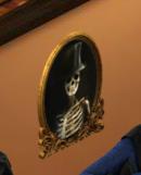 SkeletonPainting