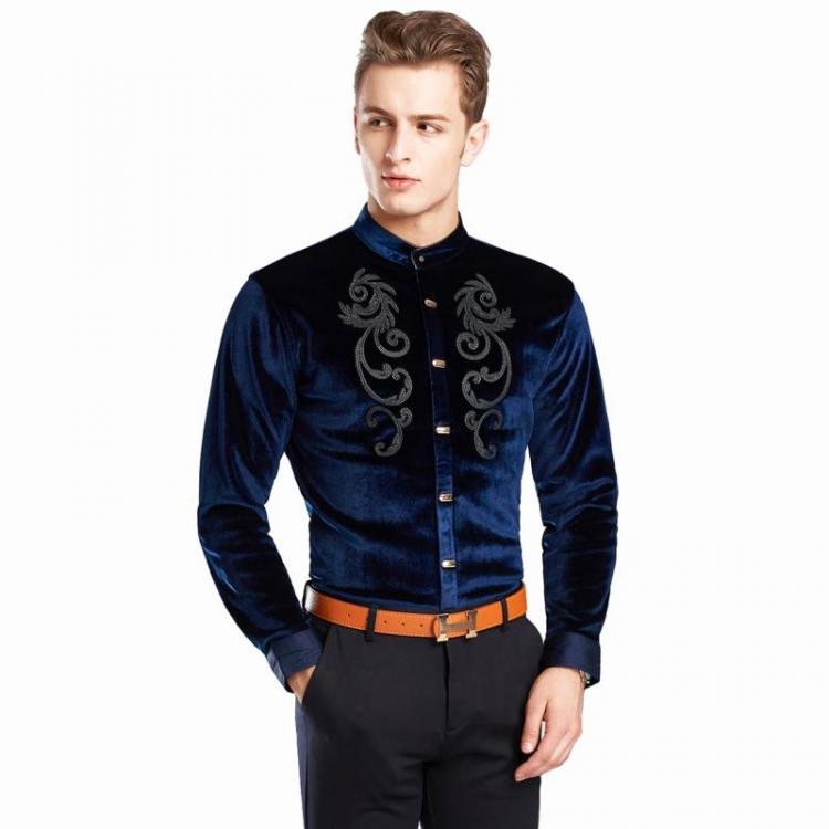 Embroidery-Velvet-Shirt-Men-Long-Sleeve-Mandarin-Collar-Shirt-For-Men-Camisas-Masculina-Manga-Longa-Mens_383x@3x.progressive