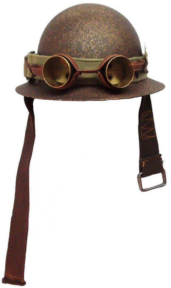 Suggest_STEAMPUNK_hat with goggles2