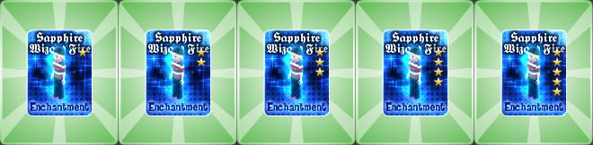 Magicpins3Sapphire Wizard