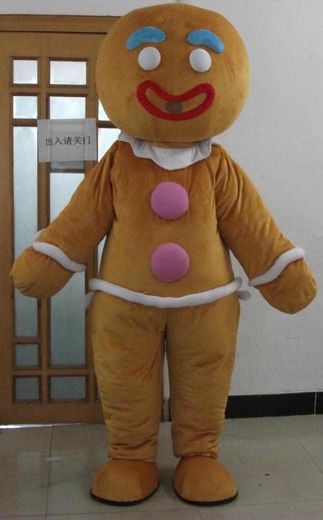 adult-Christmas-font-b-gingerbread-b-font-font-b-man-b-font-font-b-costume-b