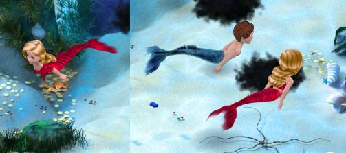 merfolkswim