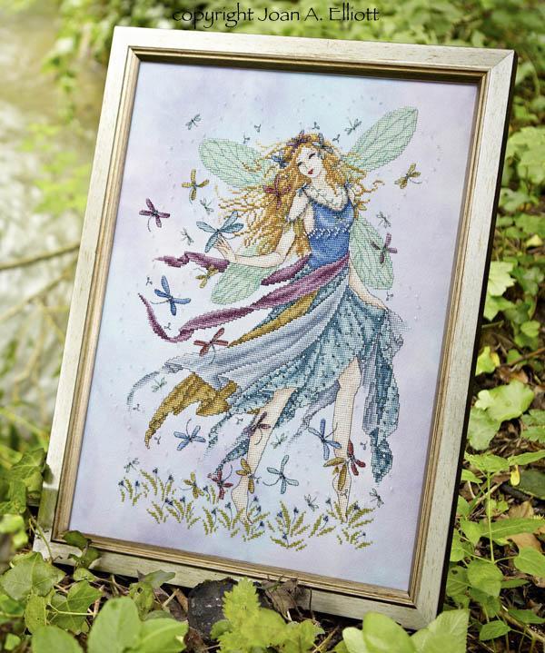 dragonfly-fairy