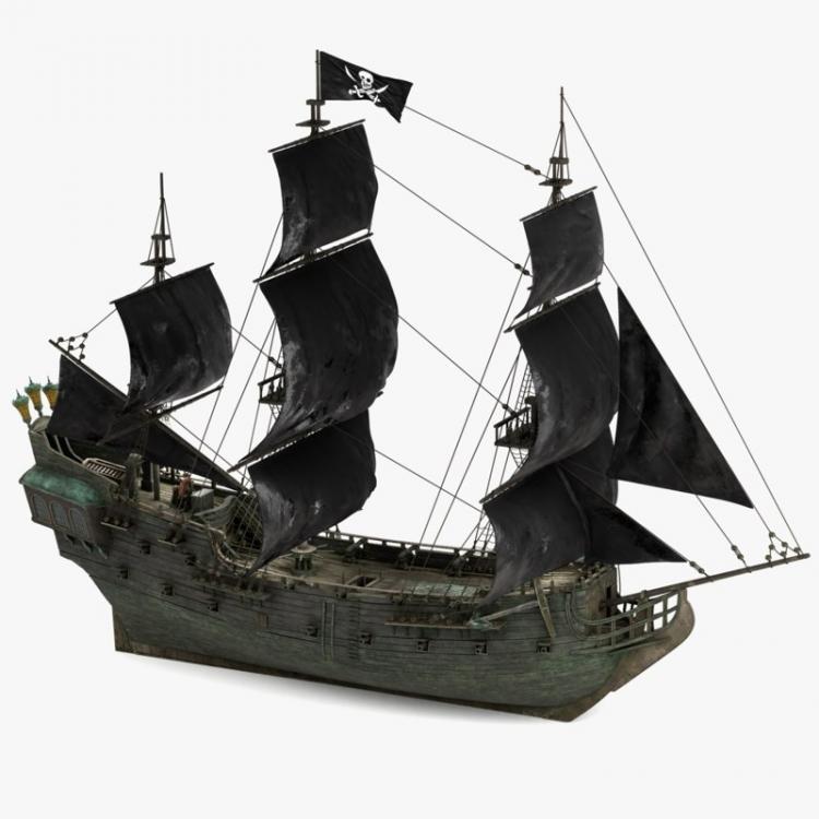 3D-black-pearl-pirates-model_D