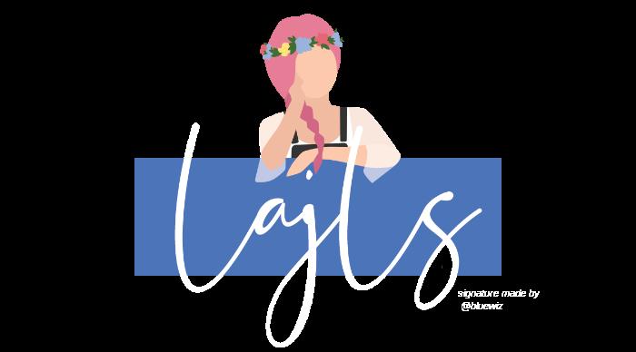 lajls2