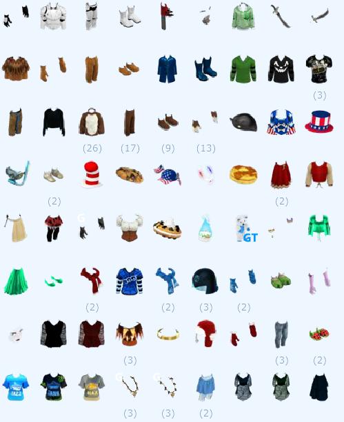 clothingfortrade2
