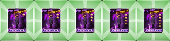 Magicpinspurplepumpkin