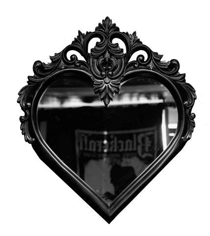 HeartMirror_large