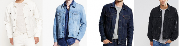 craftdenimjackets