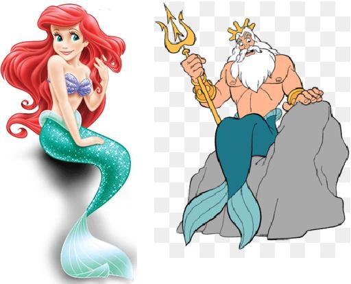mermaidcostumes