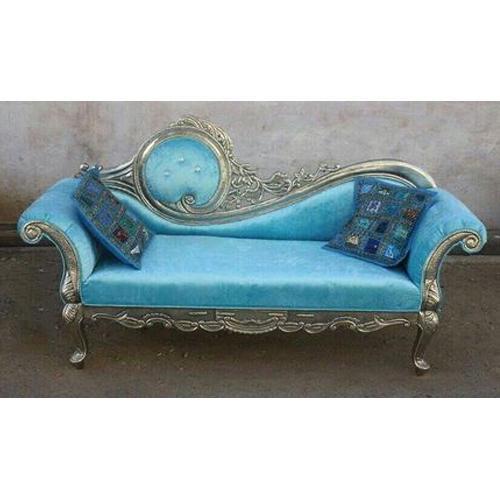 sky-blue-antique-sofa-500x500