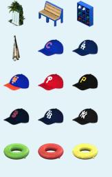 baseballhats