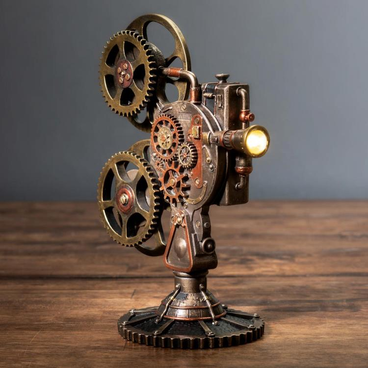 Suggest_STEAMPUNK_Projector 4