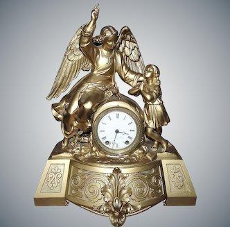 x22Guardianx22-Angel-Clock-made-Seth-Thomas-pic-1-322_5.5'0-878-r-ffffff-5f6c76