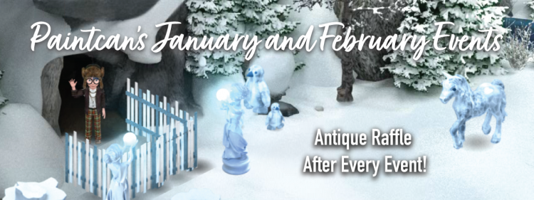 Jan and Feb Events-01